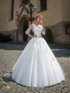 Свадебное платье J-693