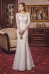 Свадебное платье модель 279