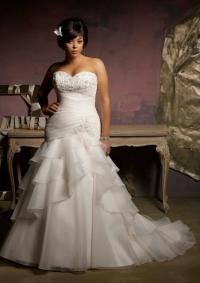 Платье №7
