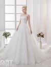 Свадебное платье модель -134