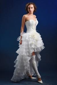 Платье №4