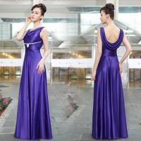 Вечернее платье 9919