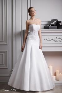 Платье №2