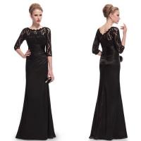 Вечернее платье 9882